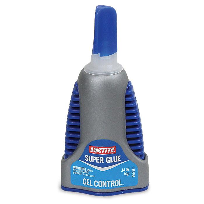Loctite super glue gel adhesive for Loctite super glue