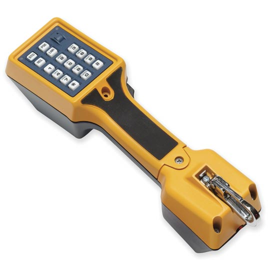 tool kits, tool cases