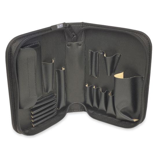 Mini Cordura Tool Case Tecra Tools