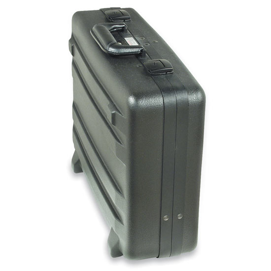 roto tools. Roto-Rugged Tool Case, Black Roto Tools A