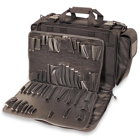 Large Kit Tool Bag Tool Kit in Cxx Soft Large