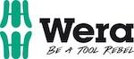 Wera Logo Image