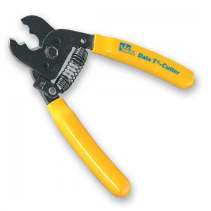 Data T Cable Cutter