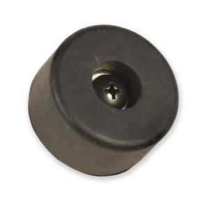 Replacement Rubber Bumper & Stop