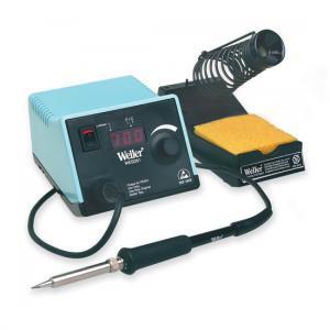 Weller WESD51 Digital Control Solder Station