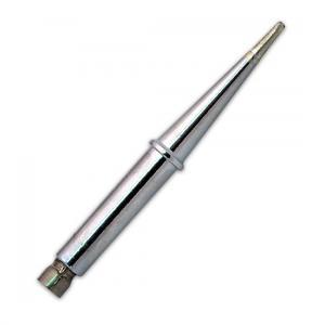 Weller Soldering Iron Tip for 60-Watt Iron