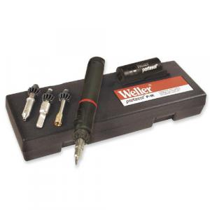 Weller Portasol Soldering Iron Kit - Weller Economy Butane Soldering Iron Kit