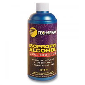 TechSpray Isopropyl Alcohol