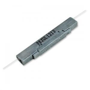 3M Fibrlok Mechanical Splices, 6 pack