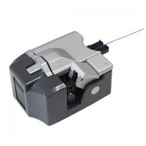 Fitel One-Step Precision Fiber Optic Cleaver