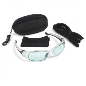 Laser Protection Glasses - Laser Safety Glasses