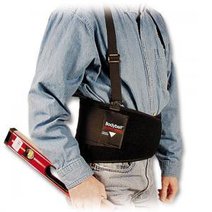 Bodybelt Back Support