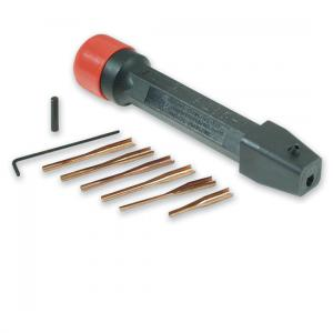 Pin Extraction Kit