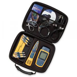 Fluke MicroScanner2 Pro Kit