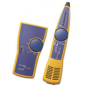 Fluke Intellitone Tone & Probe