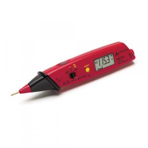 Amprobe Probe Digital Multimeter