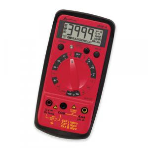 Amprobe 35XP Digital Multimeter
