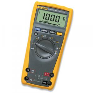 Multimeter Fluke 175 - Fluke 179 Digital Multimeter