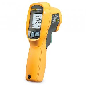 Fluke 62 IR Thermometer - Fluke 62 MAX Non-Contact IR Thermometer