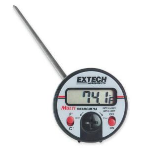 Extech Digital Thermometer