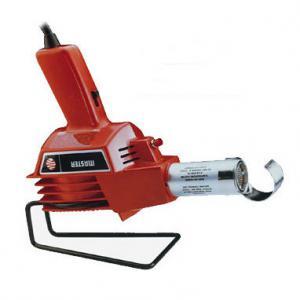 Master Mighty-Mite Heat Gun