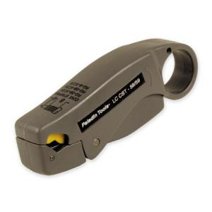 AV > Tools > 38255 Preset Coax Stripper, RG58/59/62/6