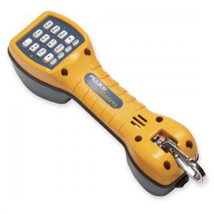 Fluke Networks TS30 Telephone Test Set / Butt Set