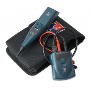 Datacom Tone & Probe Kit