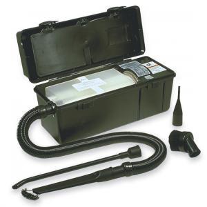3M 497AJM ESD Safe Toner Vacuum