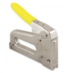 Insulated Staple Gun