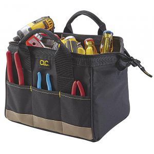 BigMouth Tool Bag