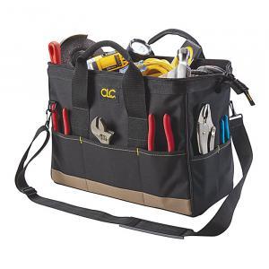 Bigmouth Tote Tool Bag
