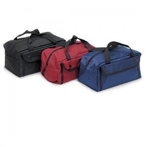 Mechanic's Tool Bags