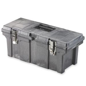 Rubbermaid Tool Chest - Rubbermaid 26