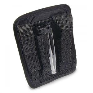 Deluxe Telecom Belt Kit Pouch (only)