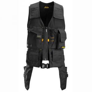 Allround Work Tool Vest