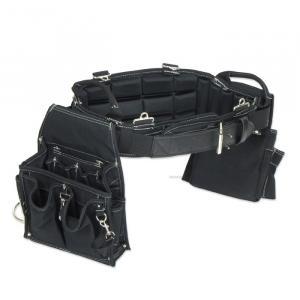 GatorBack Pro Installer Tool Belt