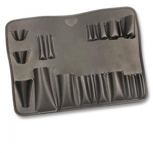Image of Regular Size Tool Pallet for Tool Cases