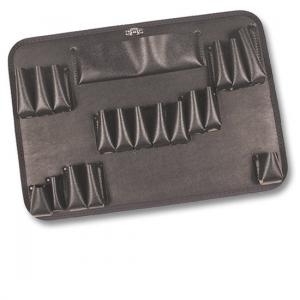 Image of Super Size Tool Pallet, E-style Top Tool Case Pallet