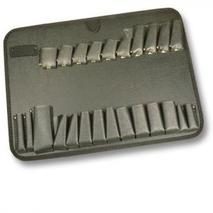 Image of Super Size Tool Pallet, N-style Bottom Tool Case Pallet