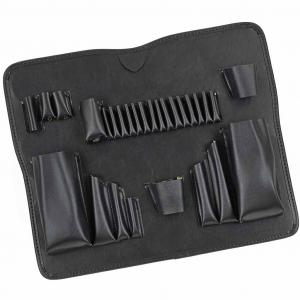 Image of Super Size Tool Pallet, L-style Bottom Tool Case Pallet
