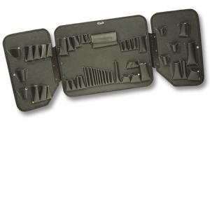 Image of Super Size Tool Pallet, Winged W-style Top Tool Case Pallet