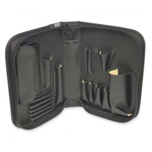 Mini Cordura Tool Case