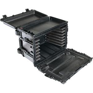 0450 Mobile Tool Chest - Pelican Mobile Tool Chest