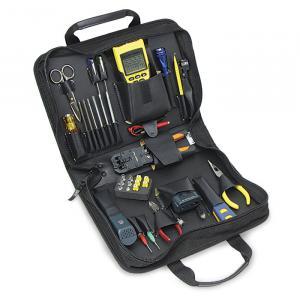 Network Admin Tool Kit