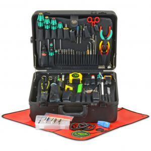 Computer Maintenance Tool Kit