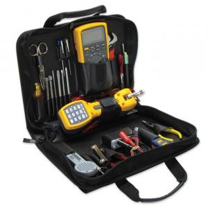Telecom Maintenance Tool Kit