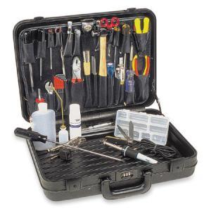 Copier & Printer Tool Kit