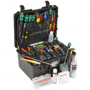 Copier & Printer Repair Tool Kit