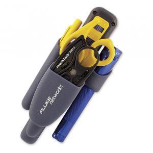 Pro Telco Belt Tool Kit
